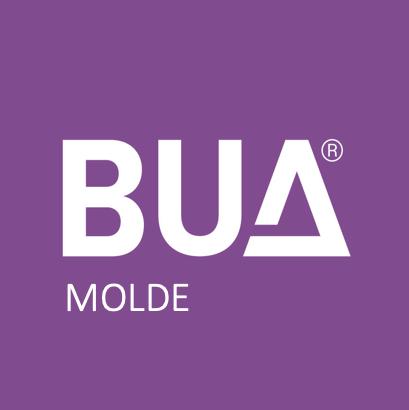 BUA åpnet i Molde