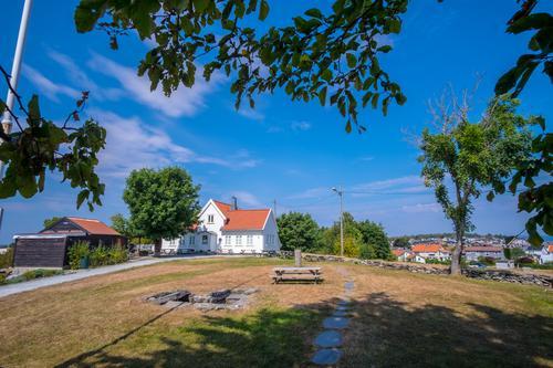 Byhaugen