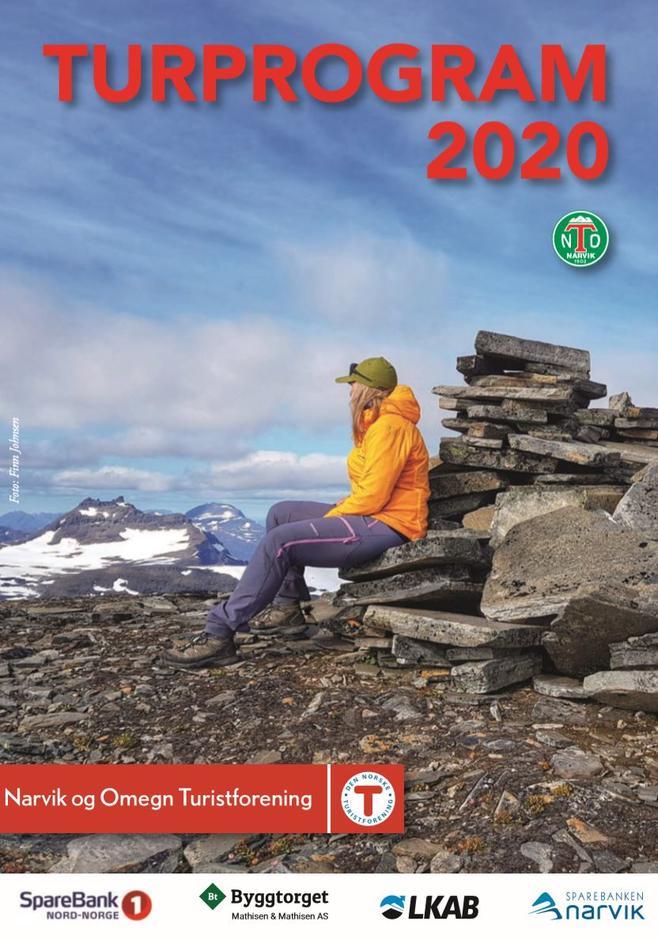 Omslag Turprogram 202