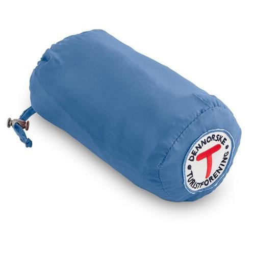 Vi har sengetøysett i silke til salgs!