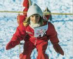 Skiskolen er dessverre avlyst
