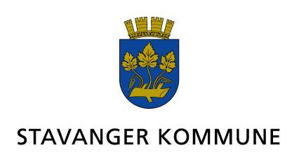 Stavanger Kommune Office 365 Logg Inn