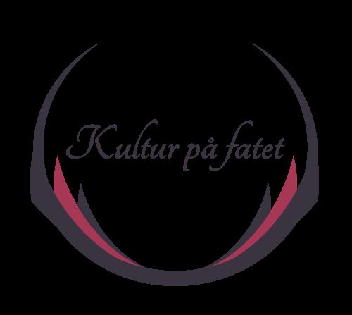 Våre samarbeidspartner:    www.kulturpafatet.no