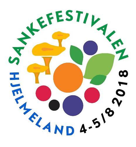 Sankefestivalen i Hjelmeland