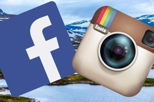 LOT søker facebook-/medieansvarlig