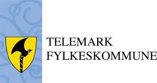 Logo Telemark Fylkeskommune