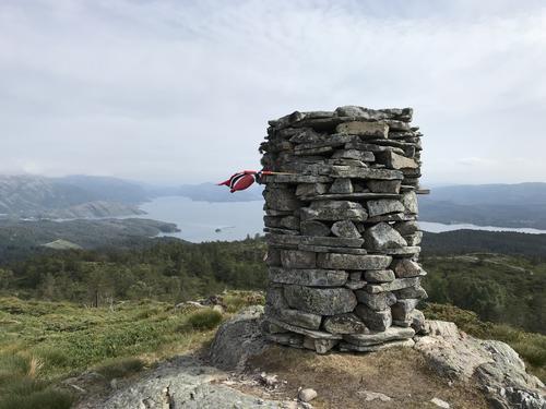 Håvarden