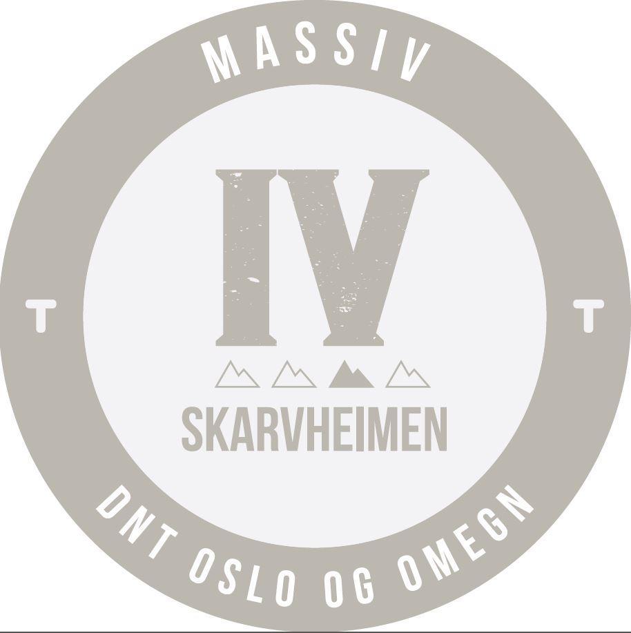 MASSIV - Skarvheimen