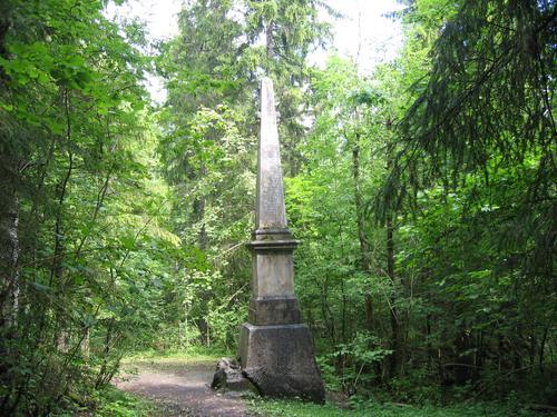 Langs Norges eldste kongevei