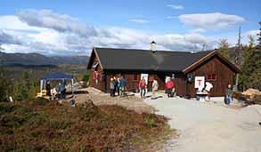 Vassfarkoia - 805 moh