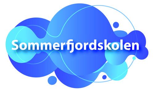 SommerFjordskolensøker turleder/assistent