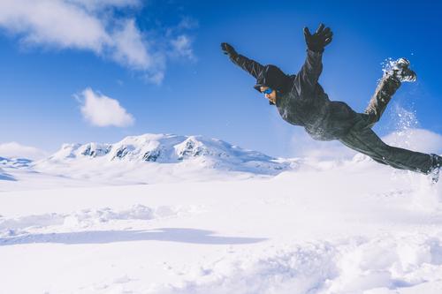 Haukeliseter Fjellfestival 2021 avlyst