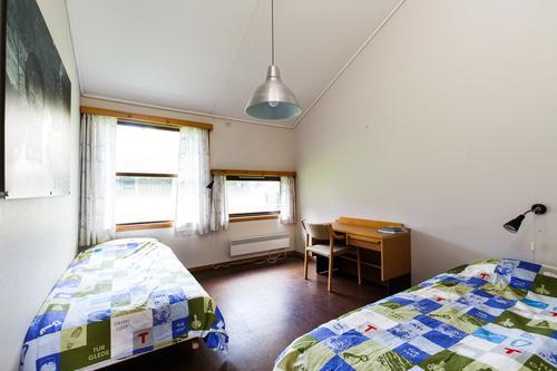 Room Lysefjorden Turisthytte