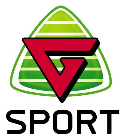 G-Sport Florø