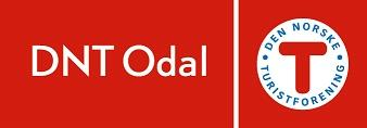 DNT Odal er vårt nye navn