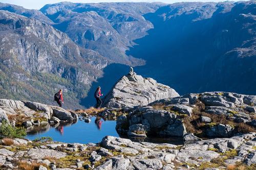 Mot Frafjord