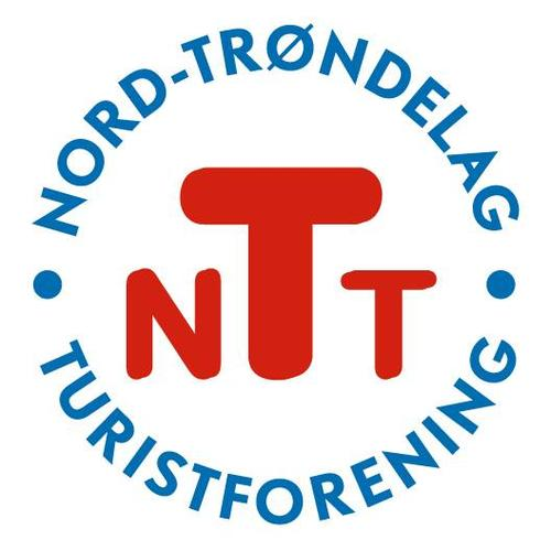Årsmøte NTT 2017