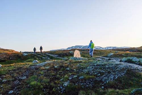 Kokker og kjøkkenassistenter søkes til Haukeliseter fjellstue