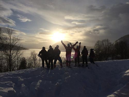 Vintercamp