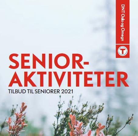 Seniorkatalogen 2021 er kommet