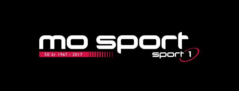 Mo Sport AS