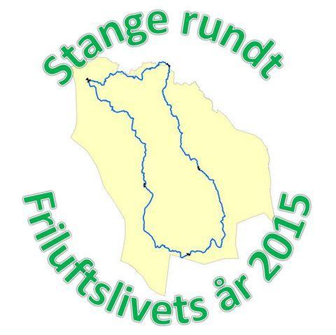 Logo Stange Rundt