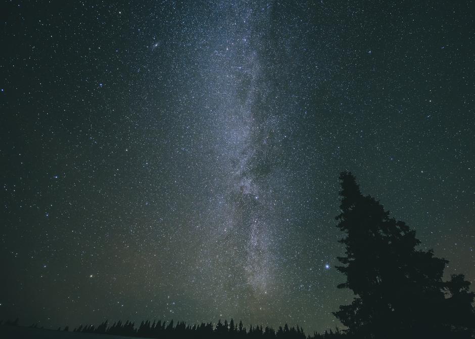 stjerner i himmelen dating nyheter