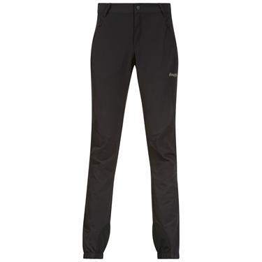 Bera bukse fra Bergans
