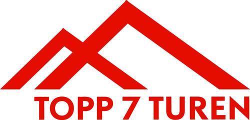 Topp7turen 2016