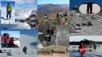 DNT Valdres ønsker innspill til fellesturer for 2018