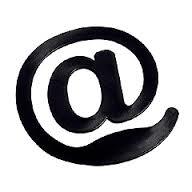 Nye e-post adresser