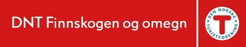 Årsmøte i DNT Finnskogen og Omegn