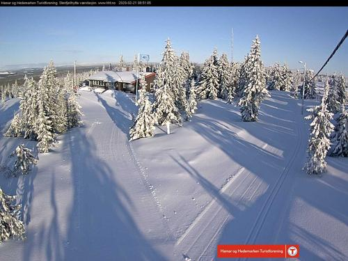 Uke 8: Hedmarksvidda er klar for vinterferiehelg!