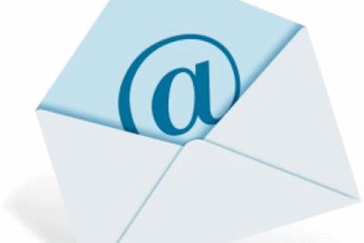 Ny e-postadresse til ÅST