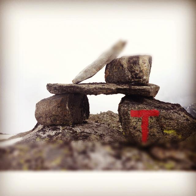 På www.tursti.kvinnherad.no finn du mange fine turforslag langs varda og merka stiar i skog og fjell.