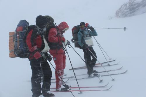 Vinterturlederkurs