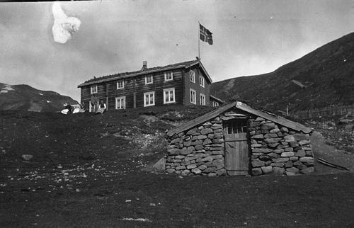 Memurubu  anno1876