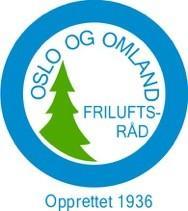Oslo og Omland Friluftsråd