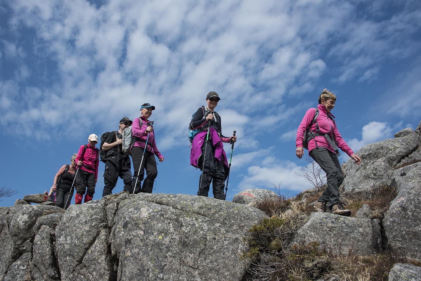 massasje østfold bergen norway escorts