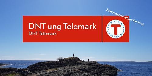 Hjelp DNT ung Telemark å samle inn penger til årets TV-aksjon