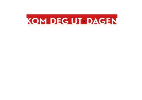 Logo_kom_deg_ut