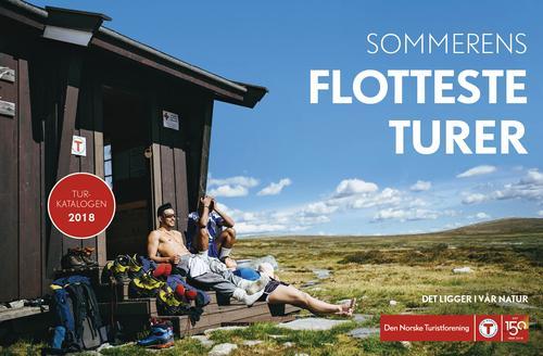 Sommerens flotteste turer