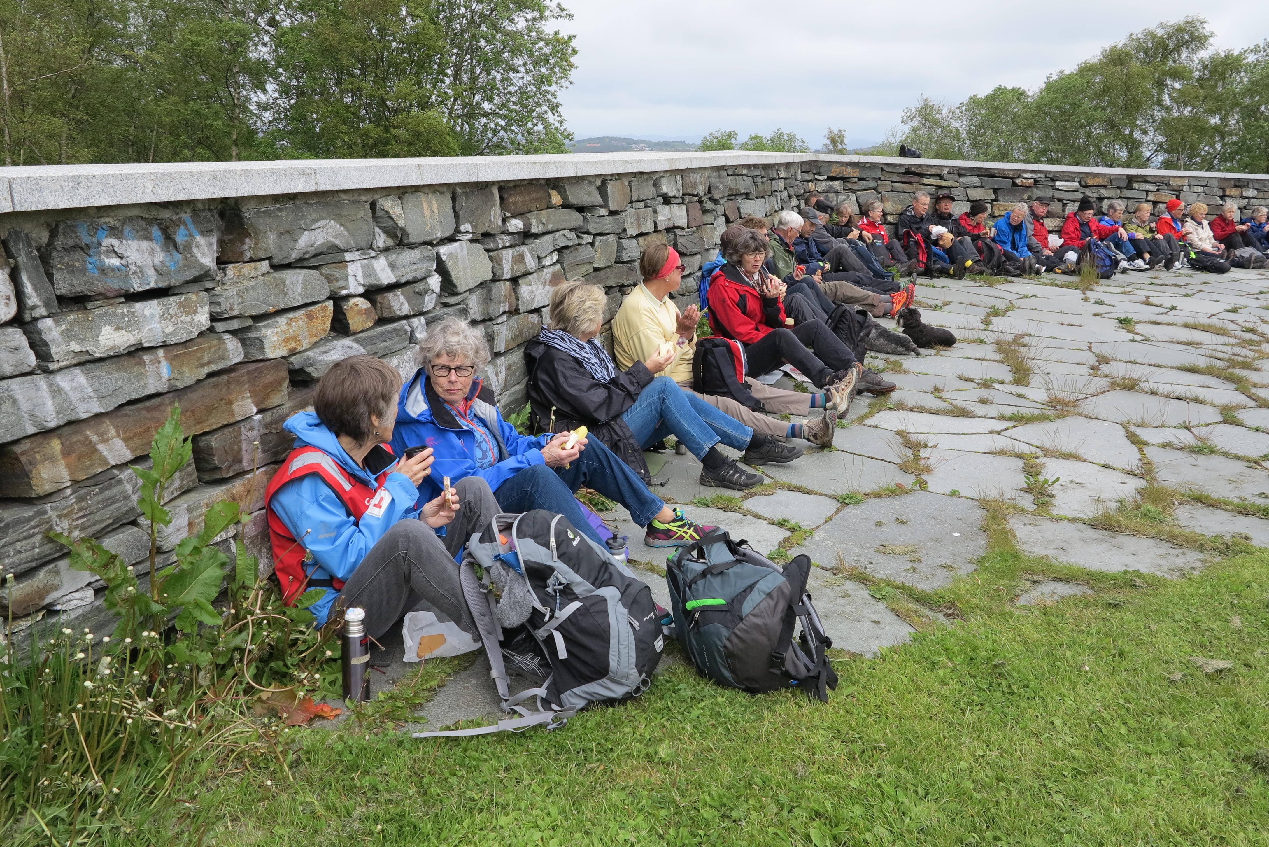 online store 0ef29 9aa01 33. Studieturen — Turer og aktiviteter — Stavanger Turistfor