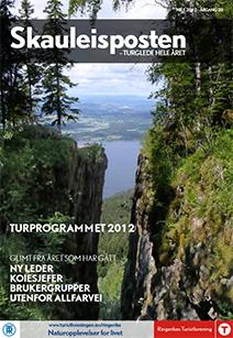 Nr. 1 - 2012