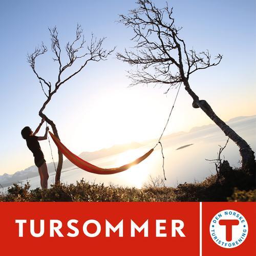 Ny podcast for anleis-sommaren