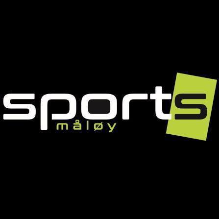 Samarbeidsavtale mellom                       Sports Måløy og Keipen Turlag