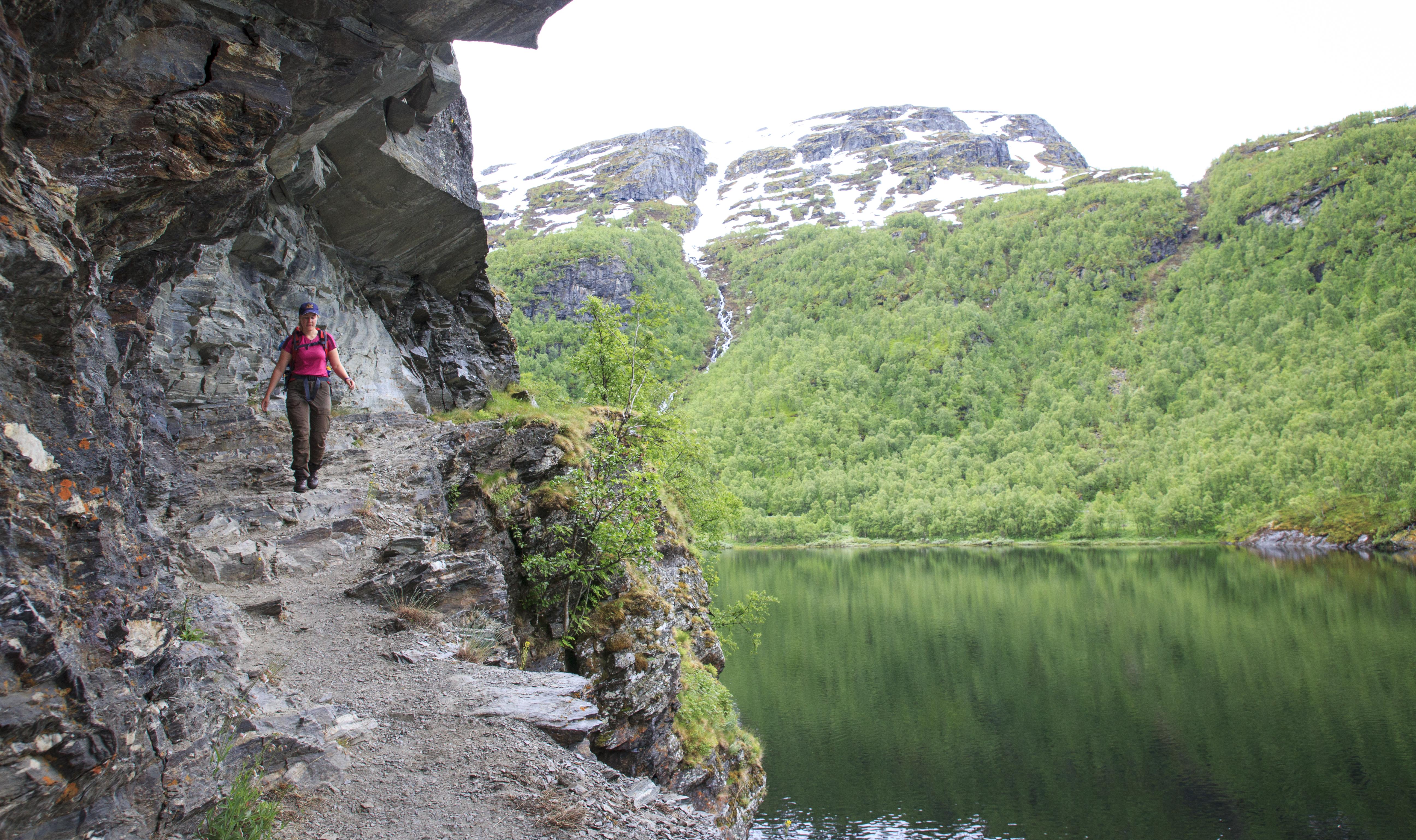 fjell fra Aurlandsdalen til fjord 55 rBeCxWdo