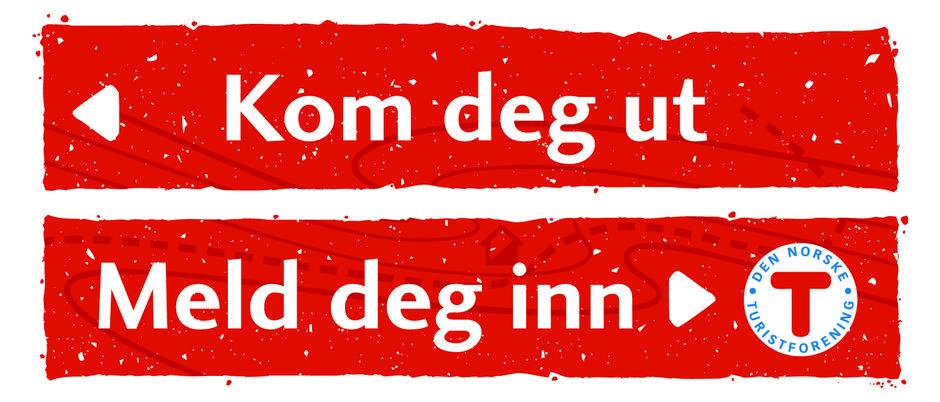 dnt_komdegut