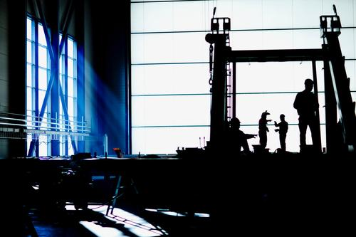 Se flere av bildene til kursholder Haakon Nordvik på www.haakonnordvik.com
