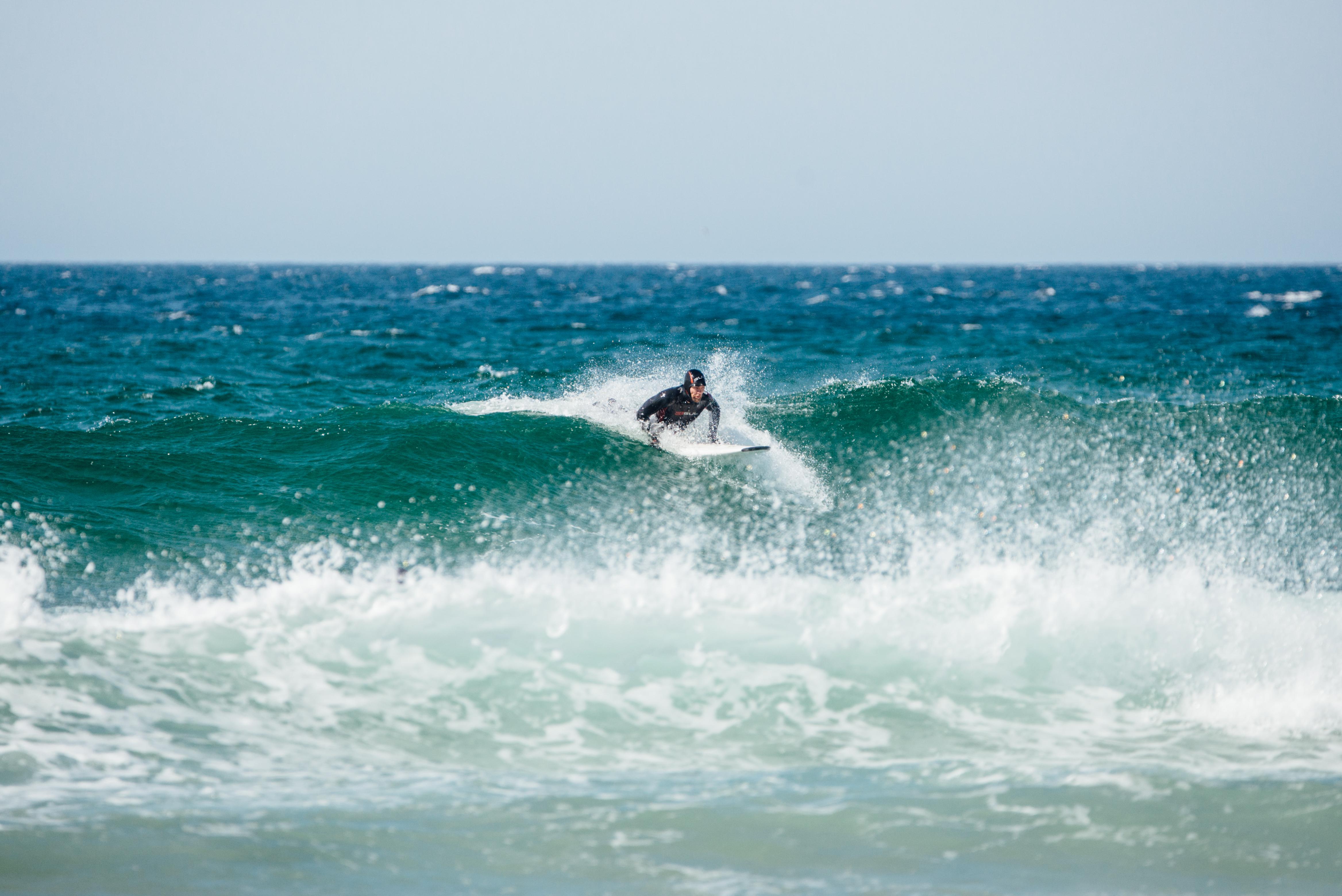 07896d67da Surfecamp med DNT ung (411) — Turer og aktiviteter — Stavanger  Turistforening